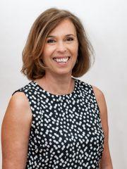 2018-07-26 - Catherine FILLARD Chargée de Promotion des 3GE-2