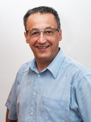 2018-07-26 - Jean-Claude CHENU Trésorier-2