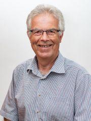 2018-07-26 - Jean-Michel ROZIER Vice Président-2