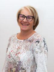 2018-07-26 - Pascale Guenaud Assistante Adminstrative et Commerciale