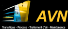 logo-AVN