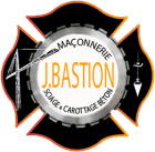logo-jbastion