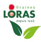 logo-loras