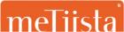 logo_metiista