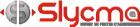 logo_slycma